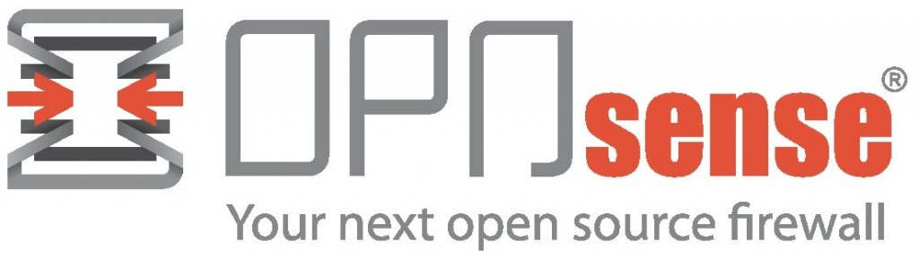 Logo_OPNsense