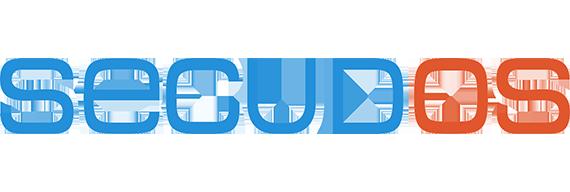 SECUDOS GmbH