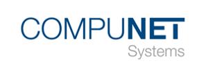 Compunet Systems logo