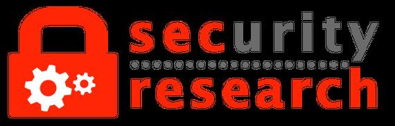 Sec-Research GmbH