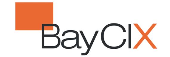 BayCIX