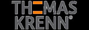 logo Thomas-Krenn AG