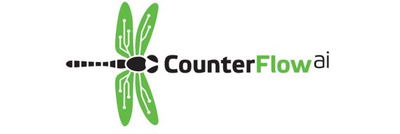 CounterFlow.ai