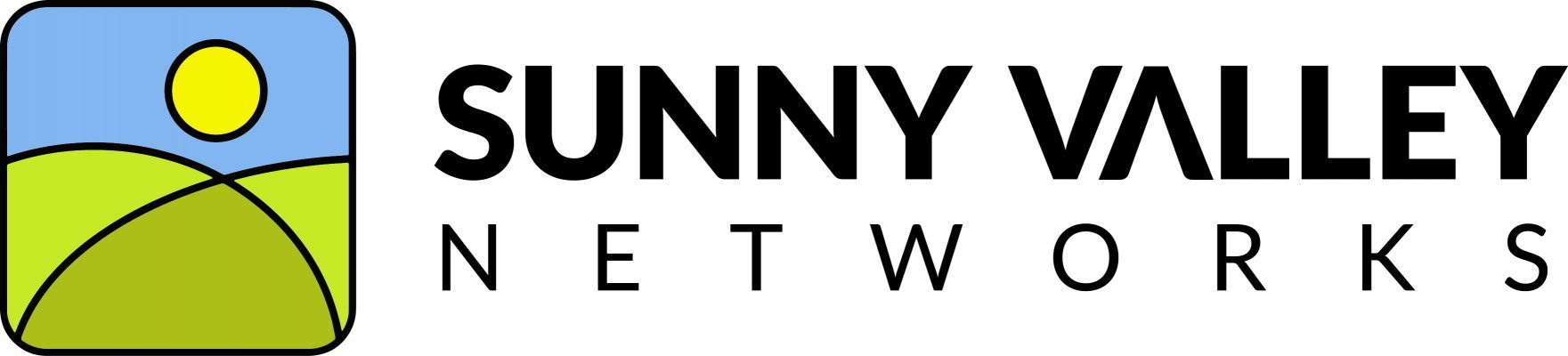 Sunny Valley Cyber Security Inc.