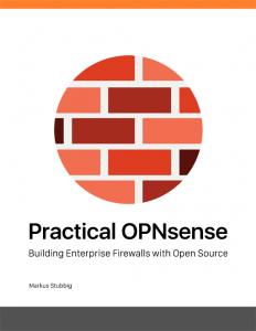 opnsense org/wp-content/uploads/2019/07/cover_en_5